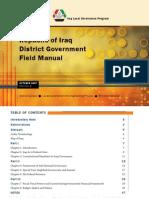 07_Iraq_FM_ver2_5x7_p4