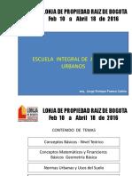 Material ESCUELA Feb 2016.Pptx