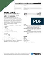 ES-CTC-P.pdf