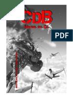 CdB - Manual del DJ - Solo Texto.pdf