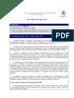 Nutrição_doc area e comissão 2013.pdf