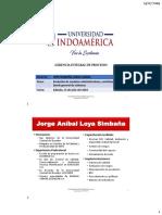 JUL 13 GIP Evolucion de los modelos administrativos.pdf