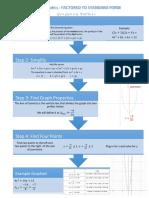 quadratic conversion timeline  autosaved