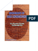 Modern_Library_and_Information_Science_S (2).pdf