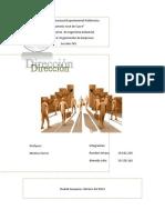 94310738-Direccion-de-una-Organizacion.docx