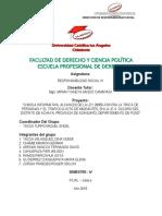 Informe Final. Rs IV (1) (1)