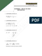 57-Solucionario 2° JEG On Line Matemática-2018 (1)