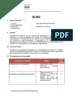 Competencias_Personales_para_la_Empleabi.docx