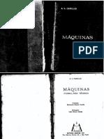 Enviando A-L-Casillas-em-Portugues-pdf.pdf