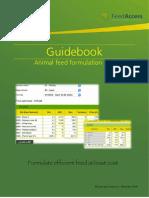 FeedAccess-User_Guidebook_Formulation.pdf