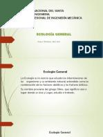 Ecología General2019.pdf