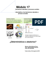 GutiérrezBautista_Patricia_M17 S1 AI1Determinísticos o aleatorios.docx