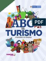 1 ABC Portada Final