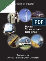 Power Technology Book