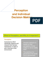 Module1Chapter3.ppt