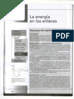 C_11_La_energia_en_los_enlaces_1a_parte.pdf