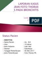 Kasus radiologi Bronkitis lynda.pptx