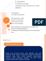 jurnal reading anestesi.pptx