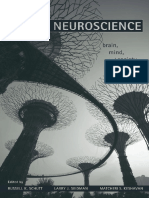 Social Neuroscience_ Brain, Mind, and Society [Dr.Soc].pdf