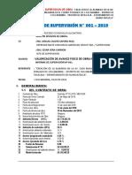 04 Informe-junio 2018
