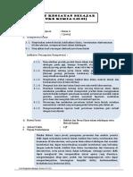 UKB Kimia-1.01. 01.docx