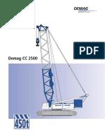 CC 2500.pdf