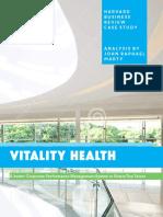 vitality-health.pdf