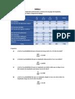 tarea I - ejercicios del 1 al 7.docx