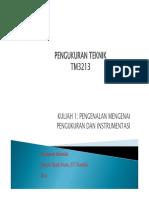 BAHAN AJAR PENGUKURAN.pdf