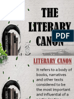 Phil.-Canonical-Authors.pptx