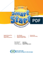 i Learn Smart Start Grade 4 Student Book Answer Key 3