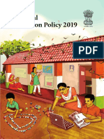 Draft_National Education Policy_2019.pdf