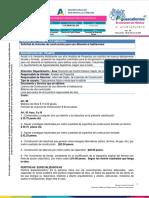 TA-DLC-009 Tramite de Licencia Para Uso de Suelo Diferente Al Ahabitacional