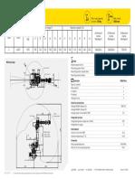 Datasheet R 2000iC 210F
