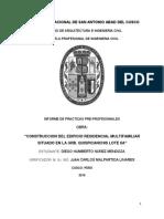 313578390-Informe-de-Practicas-Pre-Profesionales-ingenieria-civil-Diego-Nunez-Mendoza.docx