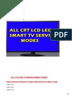 all led tv service modes(1).pdf