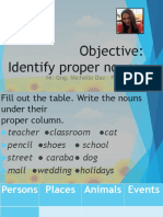 Identify proper nouns.pptx