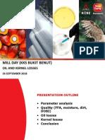 Presentation for visitor - Laboratory.ppt
