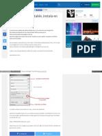 MINIXP-taringa_net_posts_info_17179312_Windows_xP_portable_inst.pdf