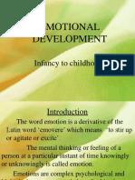 emotionaldevelopment-171102155011-1