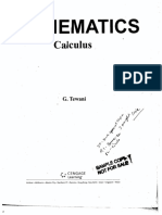 CENGAGE CALCULUS -JEEMAIN.GURU.pdf