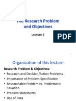 Lecture6_Research_Problem_&_Objectives_Chap6.ppt
