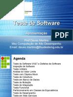 538529782_Aula 01 - Introdução - teste de sistemas.pdf