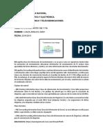 Consulta Diferencia Entre Rib y Fib