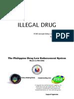 Illegal Drugs Orientation - (1)