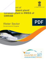 water-treatment-plant-filtration-plant-in-RWSS-of-GWSSB.pdf