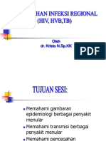 Dr. Krisno_pencehahan Infeksi Regional (Hiv,Hbv,Tb)