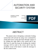 135102805-Home-Automation-and-Security-System-Ppt.pptx