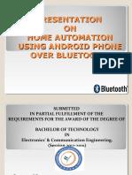 presentation-150623025235-lva1-app6891.pdf