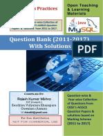 IP QBank-Solution (1)